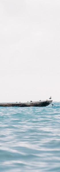 Likoni Kenya Coast-21.jpg