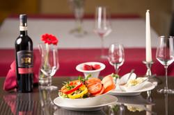 Steakhaus Esmeralda-web-24.jpg