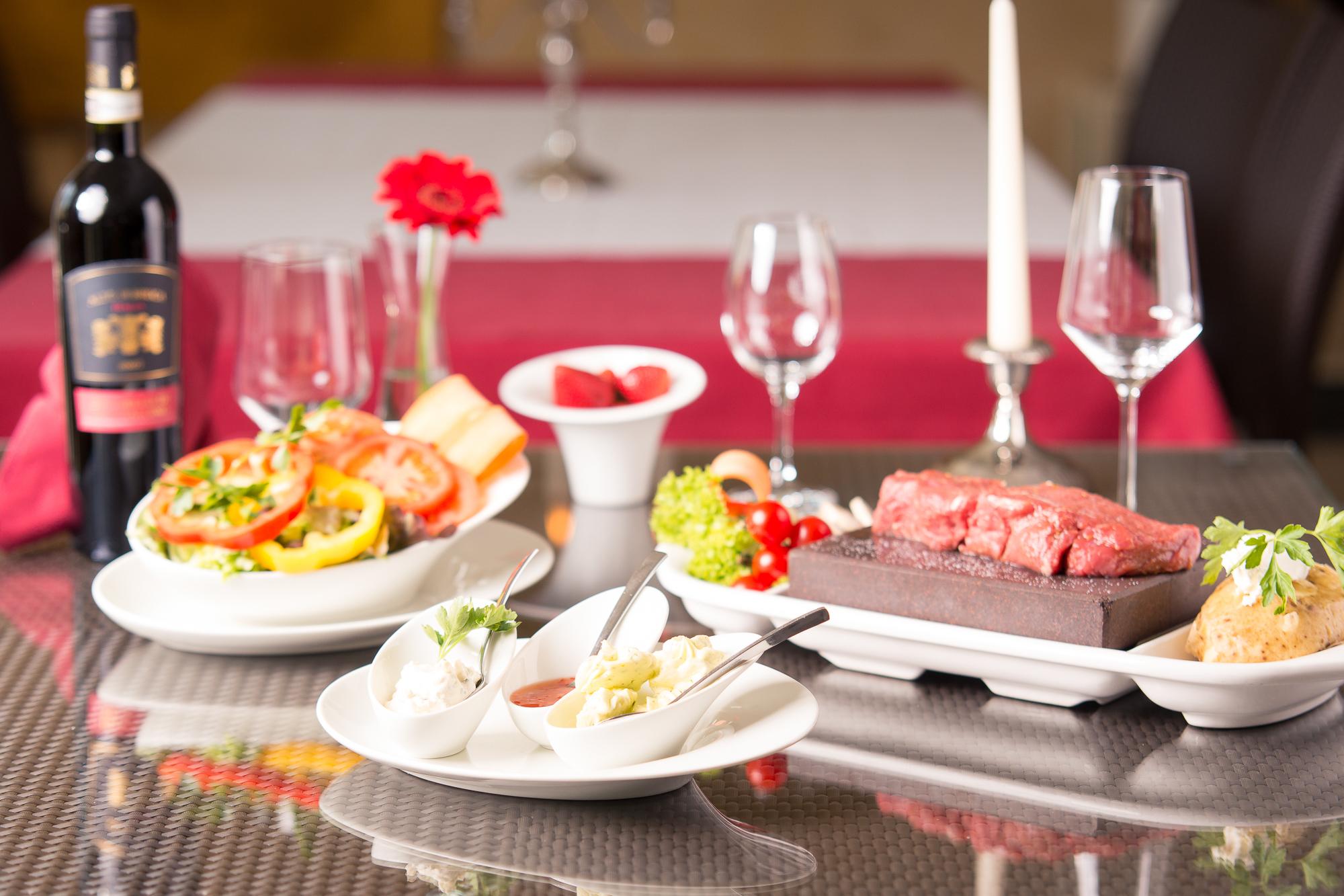 Steakhaus Esmeralda-web-55.jpg