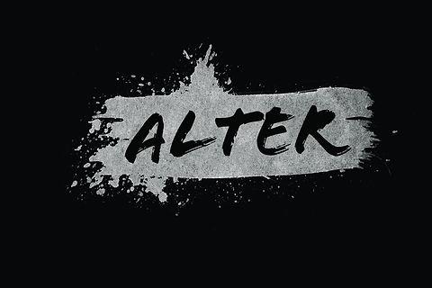 Logo ALTER.jpg
