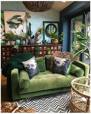 living room inspiration cozy green.jpg