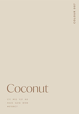 Coconut   007   Life in Colour.jpg