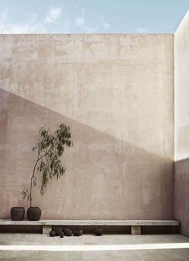 Tine K Home   Slow Collection 2019.jpg