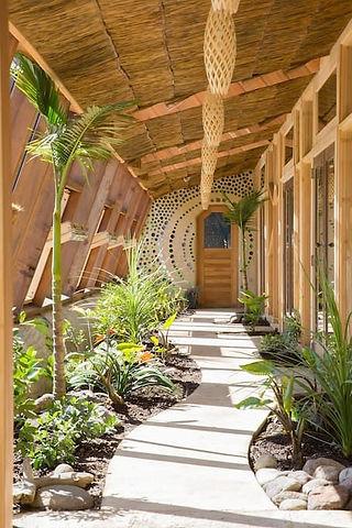 Holiday Homes & Condo Rentals - Airbnb.j