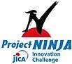 Ninja-logo-.png
