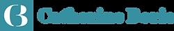 RFm2UNtSYGbnt8LvOCQg_CB-logo-carre-cote.