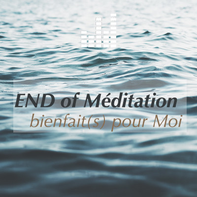 endofmeditation-playlist.jpg