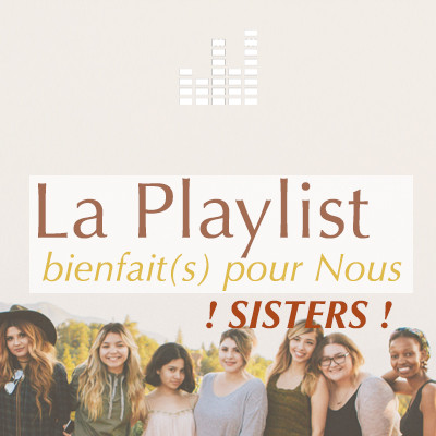 Playlist Sisters