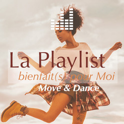 playlist_bienfaitspourmoi-move-dance.jpg