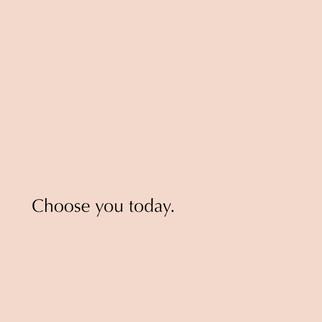 TAG_HOMEPAGE_chooseyoutoday.jpg
