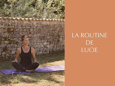 BOUTON-ROUTINE-LUCIE.jpg