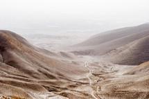 désert.jpg