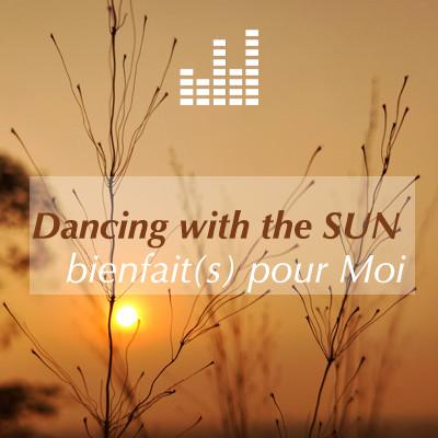 dancewiththesun-playlist.jpg