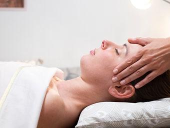 massage_02.jpg