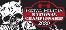 2020_Nationals.jpg