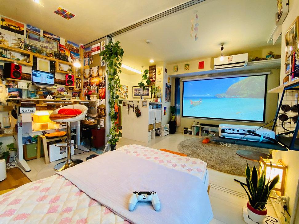 部屋です.jpg