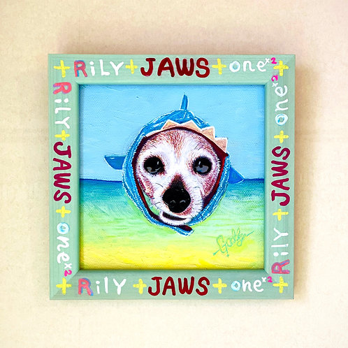 -JAWS-