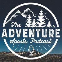 Adventure Sports Pod logo.jpg