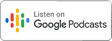 googlepodcasts-button.png