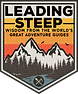 LEADING STEEP colored.png