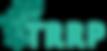 TRRP logo RGB BLANK.png