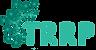 TRRP logo RGB BLANK (2).png