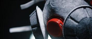 Alber Treppen - Our Craft10.jpg