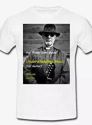 Understanding Music T Shirt