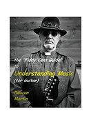 Understanding Music (for Guitar)