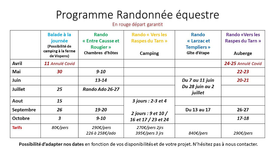 Programme Randos.jpg