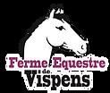 Logo_détouré_texte_tour_blanc.PNG