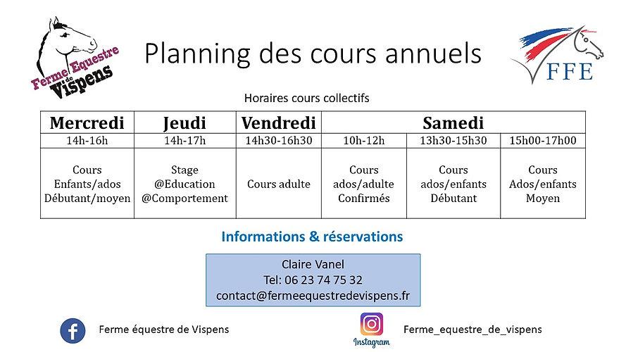Planning_des_cours_d'équitation.jpg