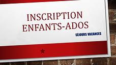 Inscription Enfants-Ados.png