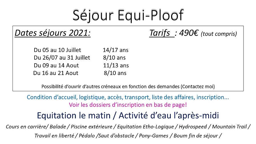 maquette Equi-Ploof infos 2021.jpg