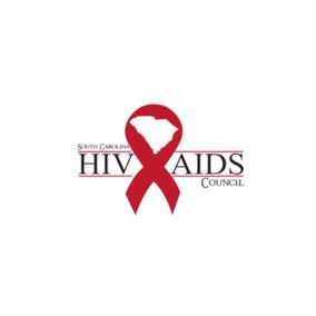 South Carolina HIV AIDS Council
