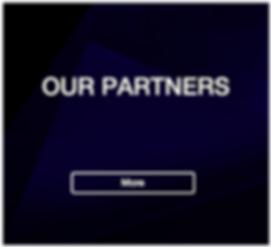 EHG Partners