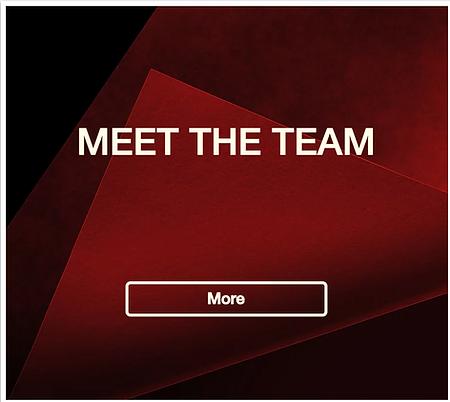 Meet the EHG team