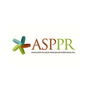 Association of primary care in Puerto Rico