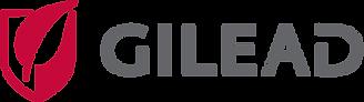 Gilead_Sciences_Logo.svg_.png