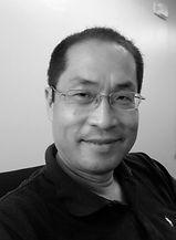 Hongtu Chen