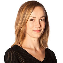 Sarah Mack Rodarte