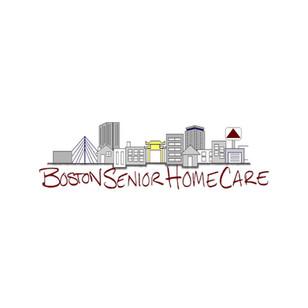 Boston Senior Home Care