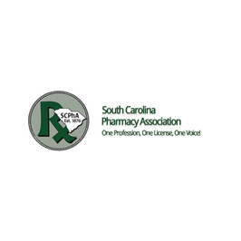 South Carolina Pharmacy Association