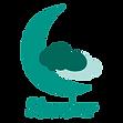 SMALL_Slumber_logo.png