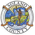 Solano-County-Logo.jpeg