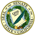 Seal_of_the_Senate_of_the_State_of_California.png