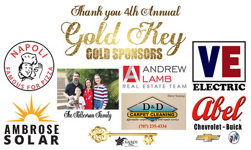 Thank-you-4th-annual-GK-Sponsors-smaller