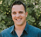Jared Austin - Kairos Executive Director