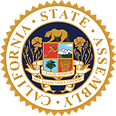 1200px-Seal_of_the_Assembly_of_the_State_of_California.svg.png