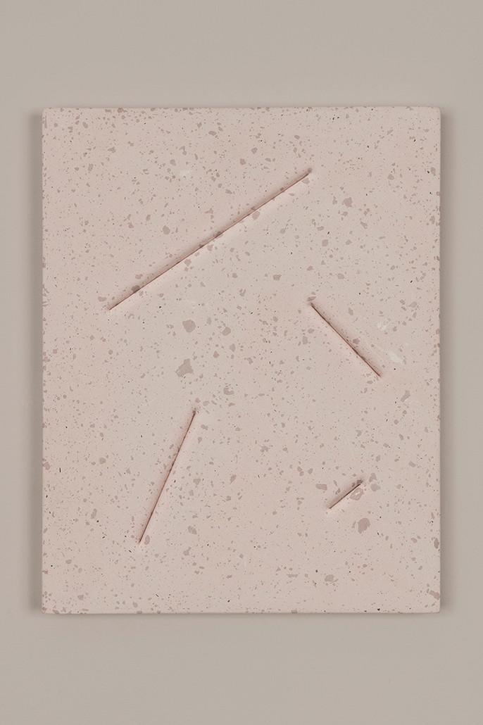 Modelo cero (rosa)
